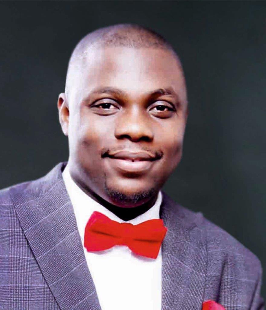 Samuel Ibrahim PhD