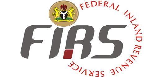 Tax, FIRS